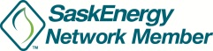 SaskEnergy Network Member